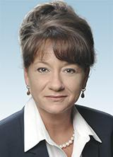 Christine A Dozier