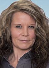 Katie Lusk